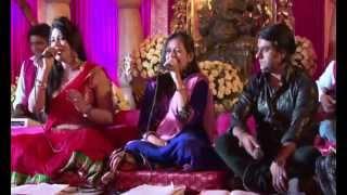 Banna Banni  - Pooja Rathore - Urvershi & Saleem M.09413333888
