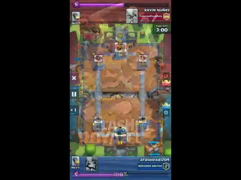 Tag Clash New Battleship Demo Games