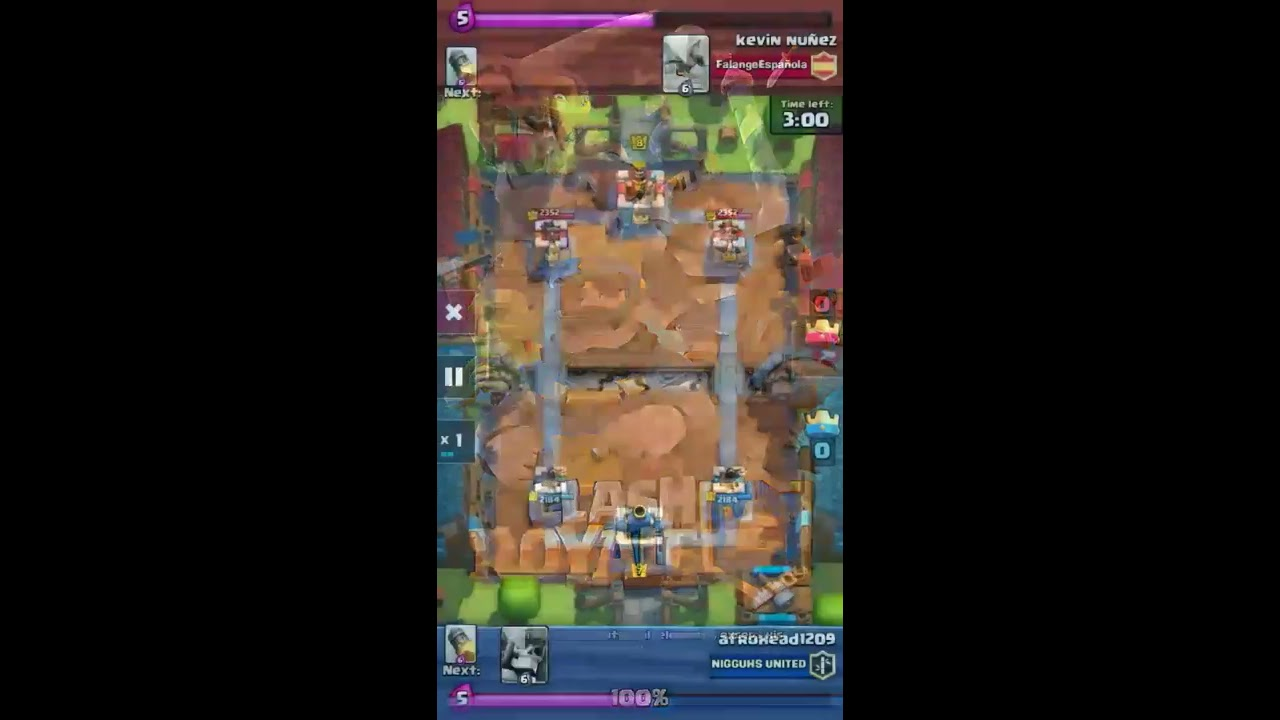 Tag : clash « New Battleship demo Games