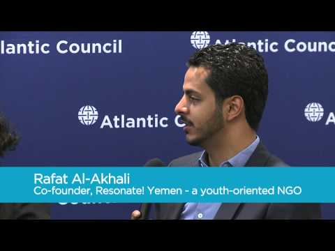 What are the benefits of the National Dialogue to Yemen's transition?