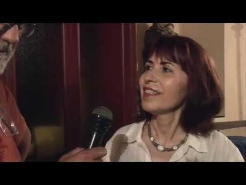 Briga Novarese - Margarita Escarpa, Nicolò Foppiano (fermoimmagine)