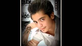 SizzlinG  Rj Hamu ( Test transmission live ) Aaj FM