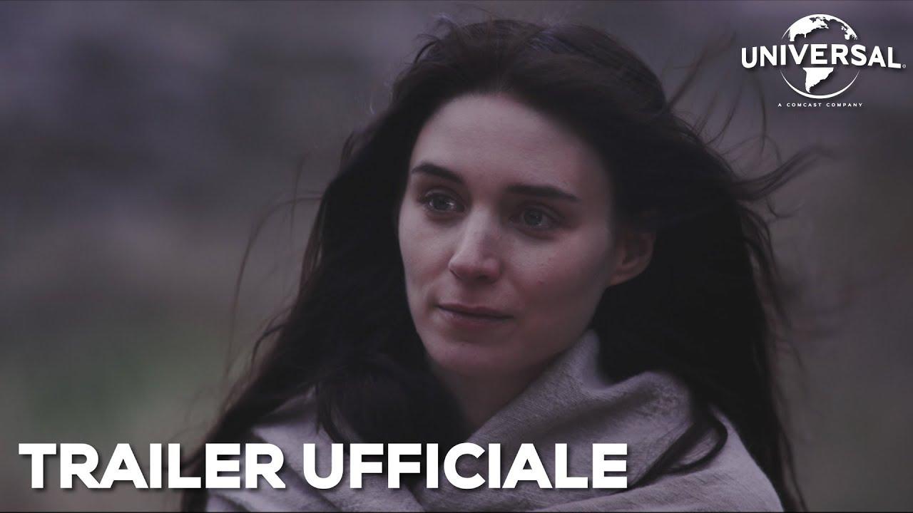MARIA MADDALENA - Trailer Ufficiale Italiano