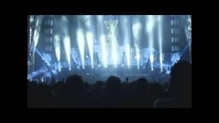 B'z, le plus grand groupe pop-rock du Japon (France 5 - 18/09/2014)...