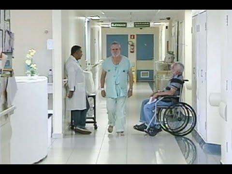 Saúde é tema de projetos em votação na CAS neste semestre