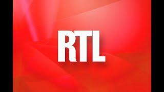 Le journal RTL avec La rédaction de RTL du 28 mars 2020