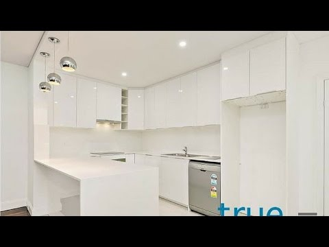 Rent a House in Sydney: Leichhardt House 4BR/2BA By Sydney Property Management