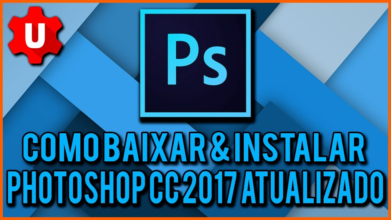 photoshop cs8 gratuit