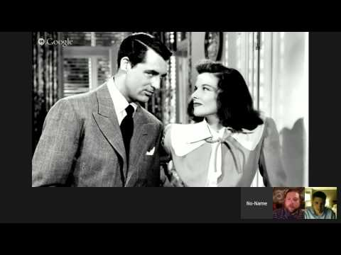 The Philadelphia Story Review (Episode 16.3)