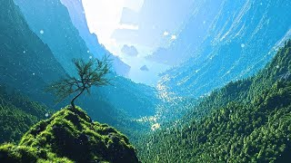 "3 HOURS of Relaxing music "" Beautiful Piano """