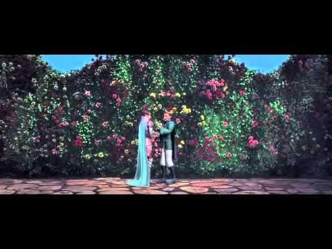 Trailer do filme O Clube das Winx: A Aventura Mágica