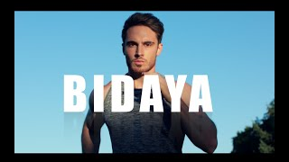 Zizzo World - Bidaya / New music video 2020 / Pop music