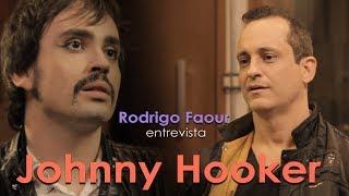 Baixar Rodrigo Faour entrevista Johnny Hooker (English Subtitles)