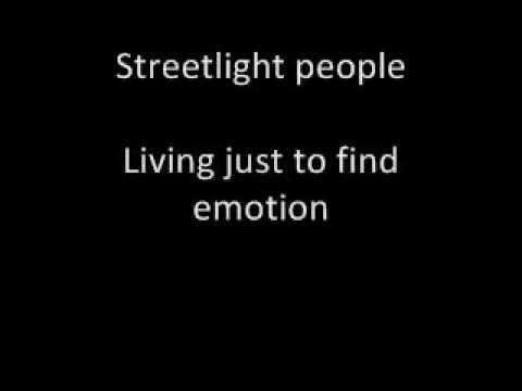 Don't Stop Believing Journey lyrics.mp3