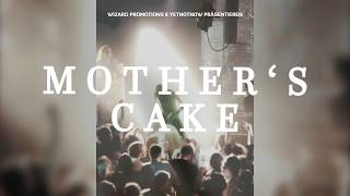 Mother's Cake - Toxic Brother Tour 2020 Trailer