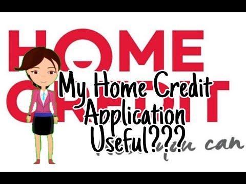 home-credit-/-my-home-credit-app-#loandetails-#myhomecreditapp-#cashloan-#creditcard.