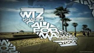 Video Wiz Khalifa Ft. Chiddy Bang - High - California Mixtape download MP3, 3GP, MP4, WEBM, AVI, FLV Agustus 2018