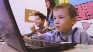 видео школа программирования алматы