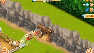 Let's Farm Level 42 Update 1 HD 1080p screenshot 5
