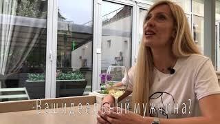 Участница#6 «Завидная Невеста Волгограда 2018»