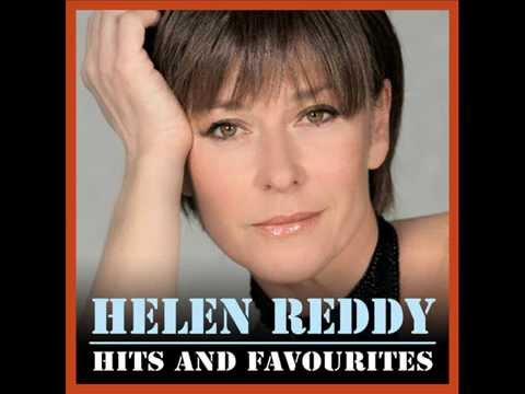 Delta Dawn - Helen Reddy (Teaser)
