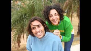 Brazil: Apostolic Mission Trip 2011