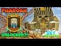 Givaway Winner, Shard Rolls, and Random Immortal Shard Reveal!? Minecraft Skybounds S2 Ep.47