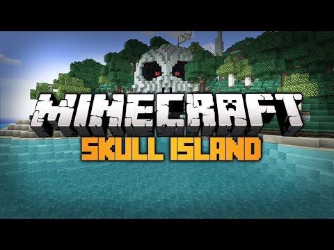 minecraft how to get custom skulls
