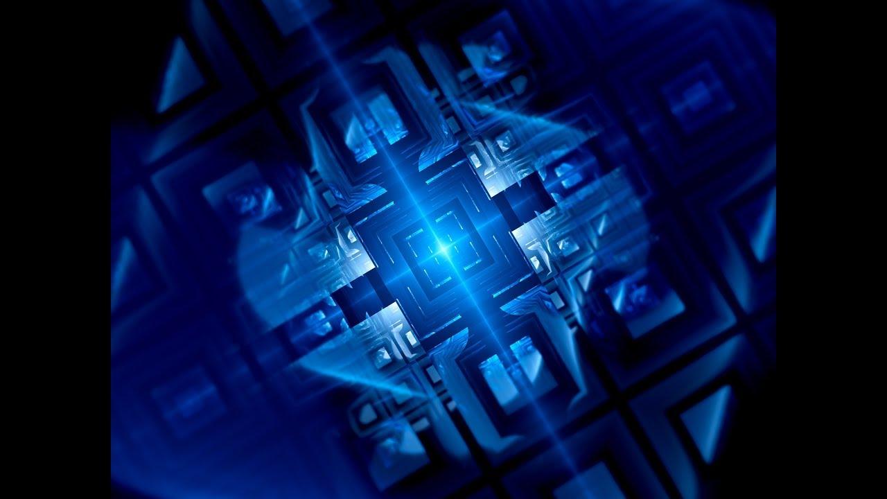 The Science Of Quantum Computing Explained In Under 2 Minutes Futurism Originals