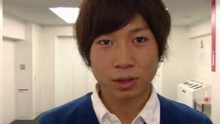 DHC CMパロディ Kis-My-Ft2 北山 藤ヶ谷 玉森 東京理科大 VELVET FC.