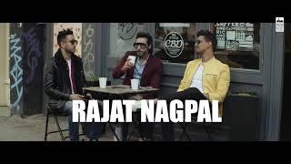 Freeze Full Rajat Nagpal Letest Punjabi 2018 New Punjabi Song 2018