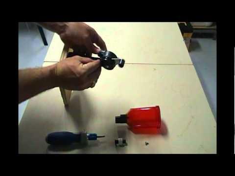 lee classic loader 9mm luger instructions