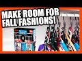 Wonder Hanger Max Review- Giddy-Up Clothes Horse! | EpicReviewGuys CC