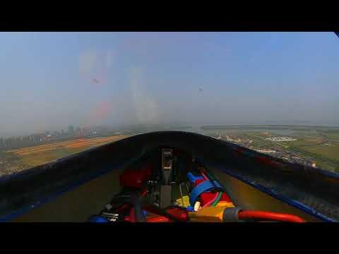 Фото Viper Jet DJI FPV 20200524
