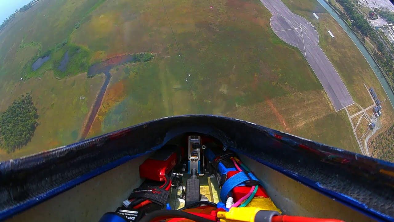 Viper Jet DJI FPV 20200524 картинки