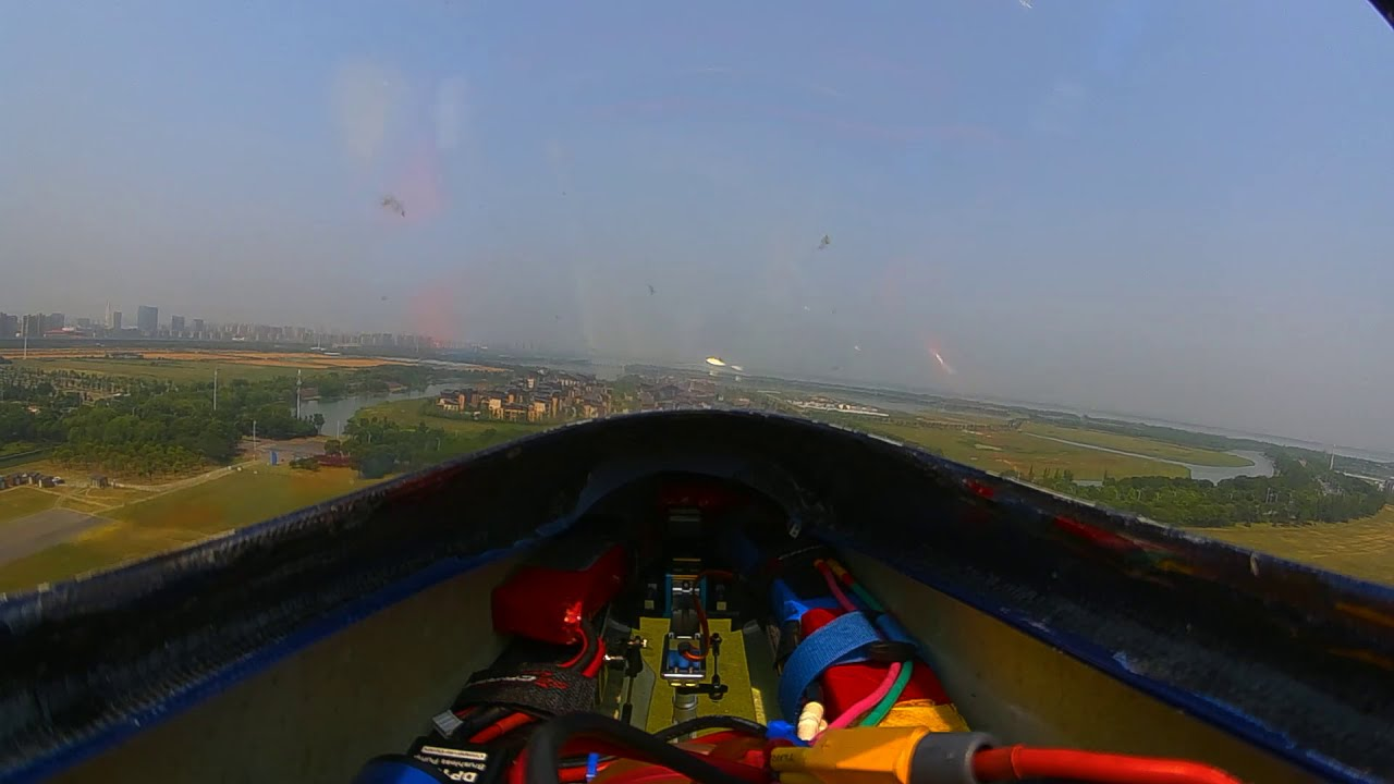 Viper Jet DJI FPV 20200524 фотки