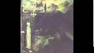 Demogorgon (BRA) - Tenebrae - 2010 - Full Album