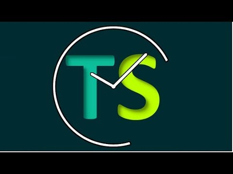 Time Tracking - Your first steps with TimeStatement - Tutorial #1