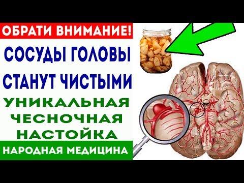 Что делать если голова болит народные средства