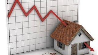 видео рынок недвижимости это