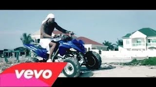 Booba - Une Vie (Music Video) (Futur 2.0)