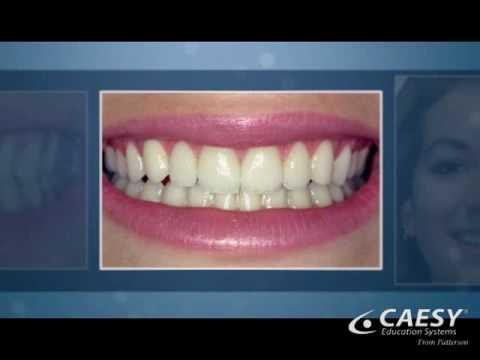 Dr. Hannan | Dentist | The Augusta Chronicle