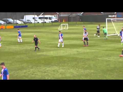 Siem de Jong scores on return from injury