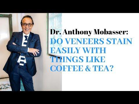 will-veneers-stain-easily-with-things-like-coffee-&-tea?-|-best-veneer-dentist-in-beverly-hills