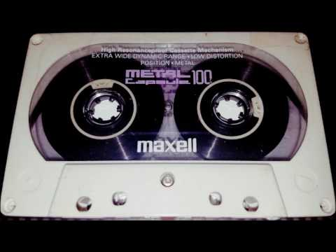 ULTIMATE 80'S FREESTYLE.NIGHT CLUB MIX.. (MIX BY DJ LOUIS)