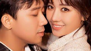 Trấn Thành và Hariwon kỉ niệm 3 năm ngày cưới tung bộ ảnh đẹp tình tứ 2020