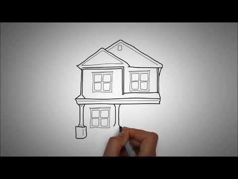 Relocation Expert Live Oak Island FL Relocation Expert Live Oak Island FL