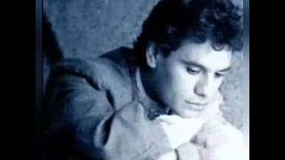Video Resulta - Juan Gabriel download MP3, 3GP, MP4, WEBM, AVI, FLV Juni 2018