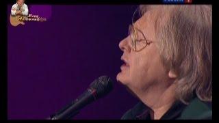 Юрий Антонов - Хмельная сирень. 2010