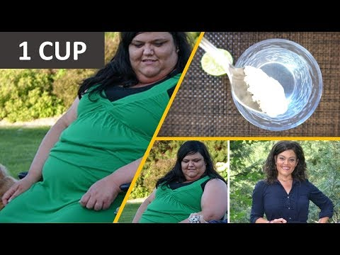2 DAY WEIGHT LOSS MAGICAL REMEDY || CELEBRITY SECRET - FAST WEIGHT LOSS || BURN BELLY FAT ||